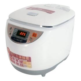 Joyoung九阳 多功能馒头机 MT-100SU901